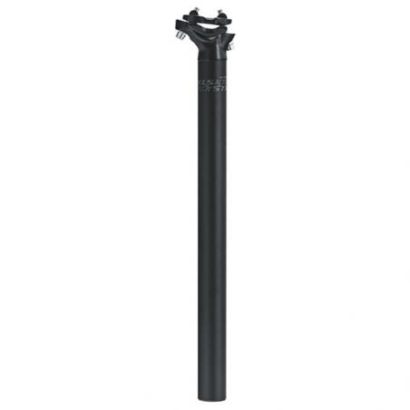 Tija kellys active xc 70 negra 017 400mm/31.6mm